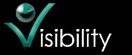 logoVisibility